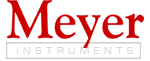 Meyer Instruments, Inc.