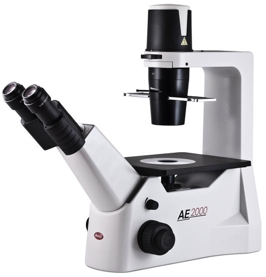 AE2000-binocular-(highres)