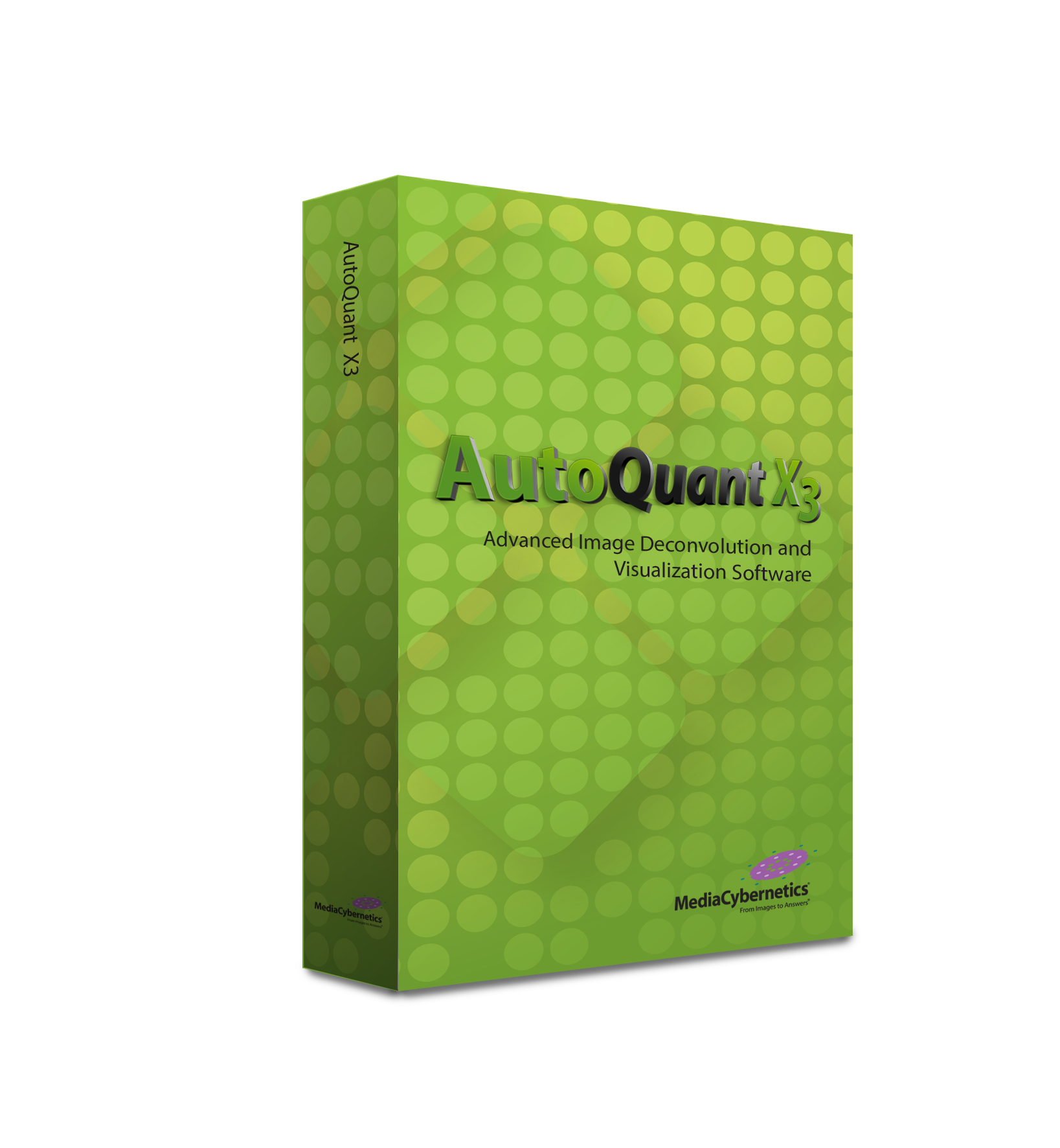 AutoQuant_HI-RES-BOX3
