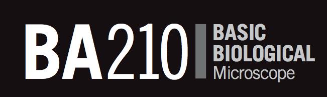 BA_210