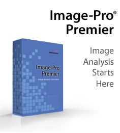 MC_IP_boxes_Premier_2