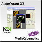 MediaCybernetics-microscope-imaging-software-AutoQuant-X3