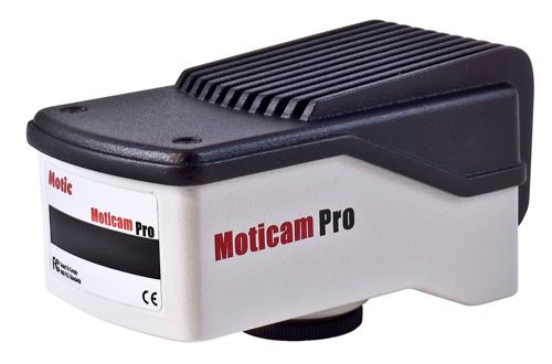 Moticam_pro_500