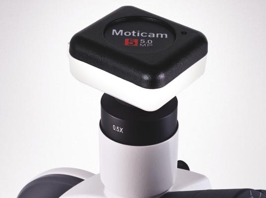 camera_on_microscope