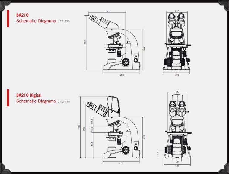 spec_diagram