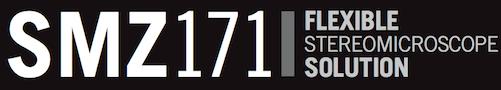 smz171