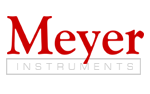Meyer Instruments