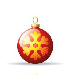 Holiday Season Sale at Meyer Instruments