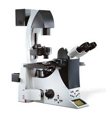 Leica Microscope Sale