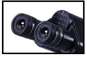 lx400-1