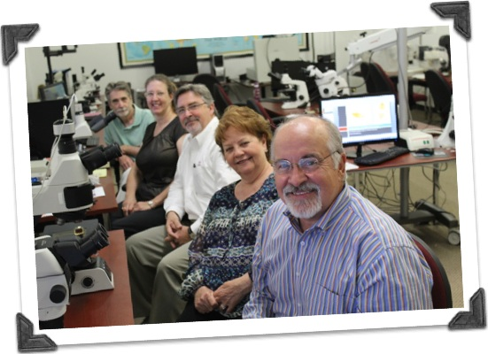Meyer Instruments, Inc. is an independent microscope dealer specializing in digital imaging systems for microscopy.