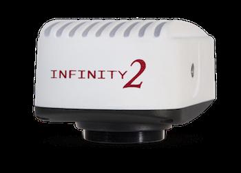 infinity-2