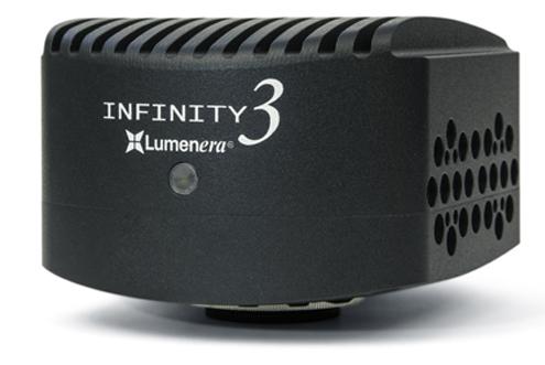 infinity3-1black