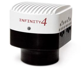 infinity4